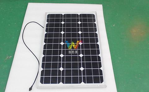 太阳能板.jpg